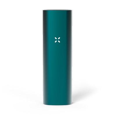 Pax 3 Türkis/Teal Basis Kit