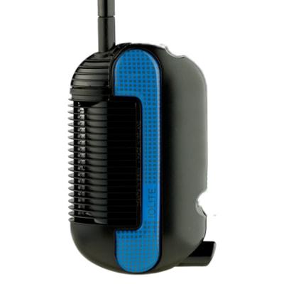 Iolite 2.0 Vaporizer