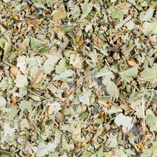 Lindenblüten BIO_2