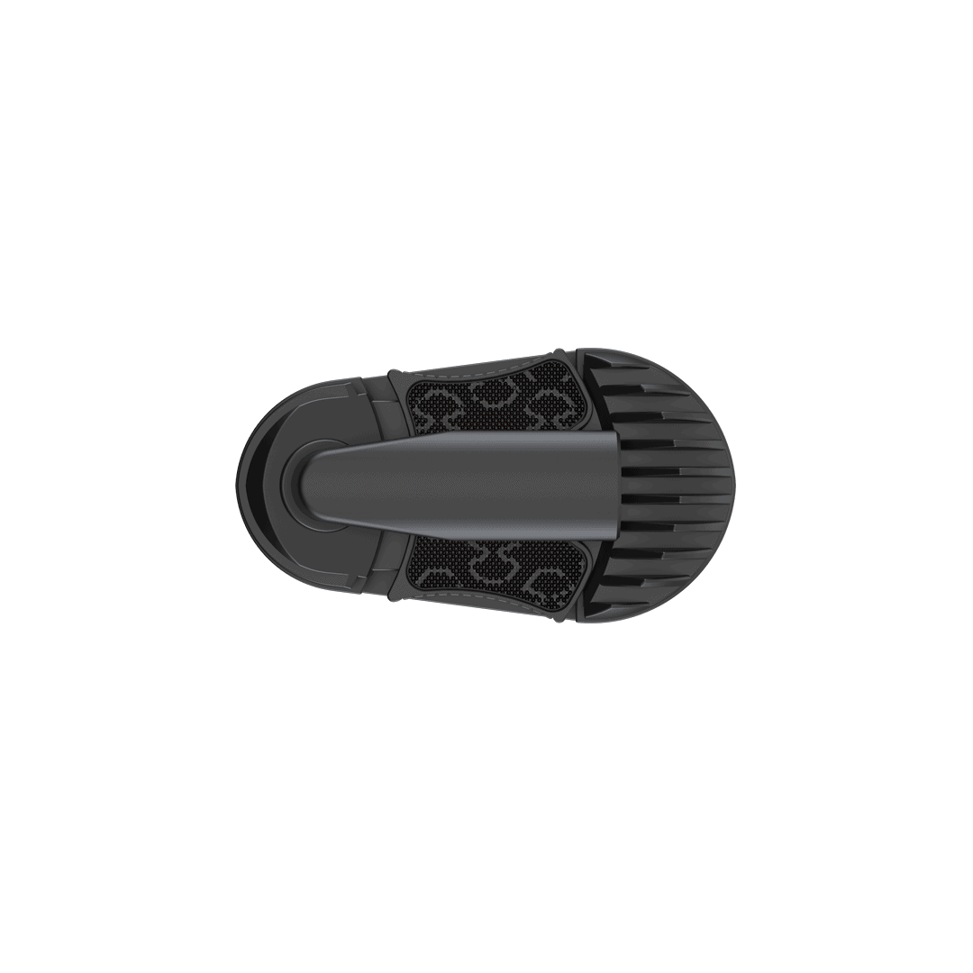 01-01-CY-06