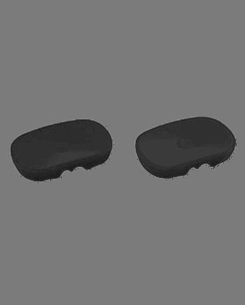 asset-pdp-accessory-black-flat-mouthpieces_2x_42b7cd02-2f94-4b7f-988b-3a478205649d_604x