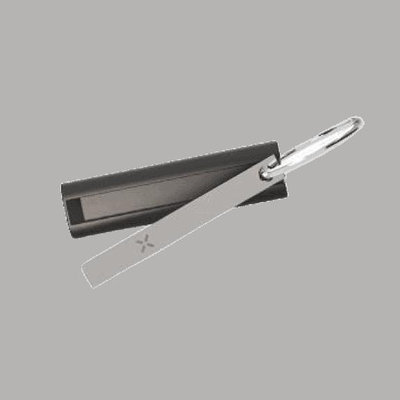 asset-pdp-accessory-multi-tool_2x_208d2a85-8f92-45de-be6a-4008360daa97_604x
