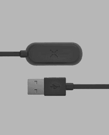 asset-pdp-accessory-p-3-mini-charger_2x_8910ef84-13d9-40f5-9646-bc9587b23e0d_604x