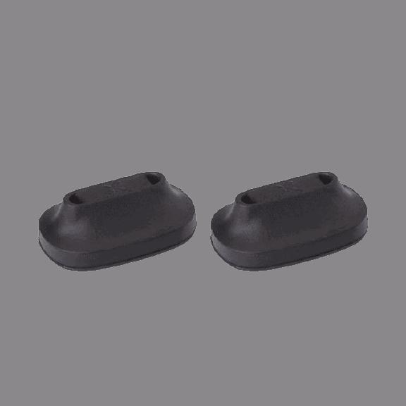 asset-pdp-accessory-raised-mouthpieces_2x_f05d252e-ce72-420f-adc6-ad8251314219_604x