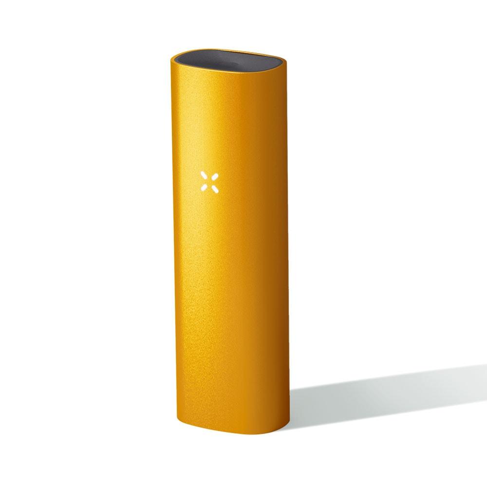 pax-3-amber-produkt-bild