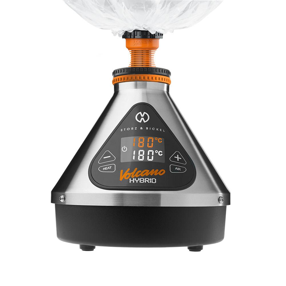 volcano-hybrid-mit-balon