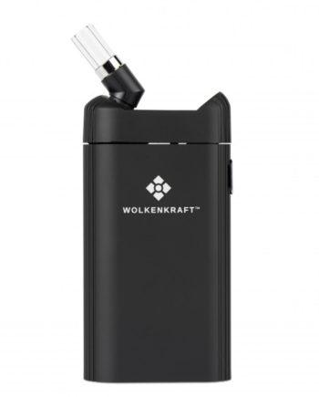 wolkenkraft-fx-plus-vaporizer-6